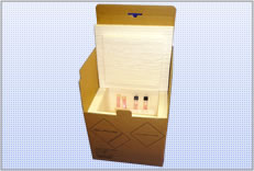 冷凍輸送BOX製品画像02