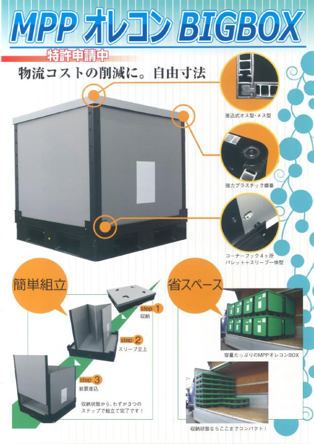 orekon-bigbox