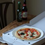 pizzaplate1-150x150