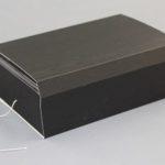 yumezen_s1-150x150